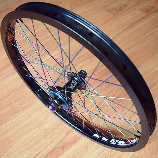 tlc-bikes-titanium-profile-racing-z-coaster