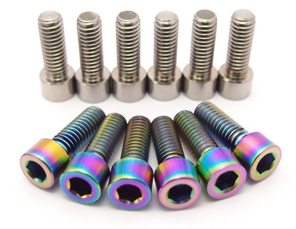tlc-bikes-titanium-stem-bolts