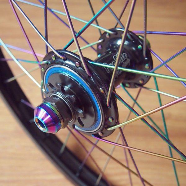 tlc-bikes-titanium-z-coaster-profile-racing-wheel
