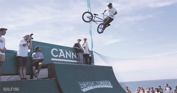 vocal-bmx-boardmasters-bmx-contest-2015