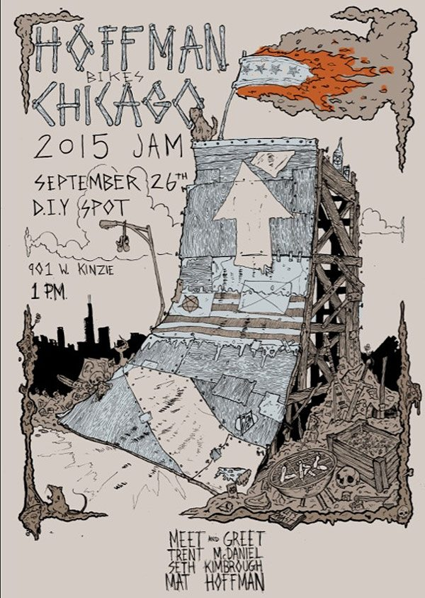 Hoffman-Bikes-DIY-Street-Jam-Sept-26-Chicago