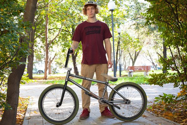 artem-argarkov-bike-check-shadow-conspiracy-bmx