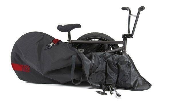 bike_bag_01
