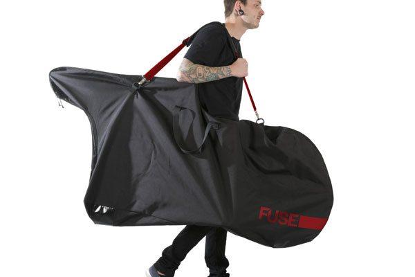 bike_bag_carrying