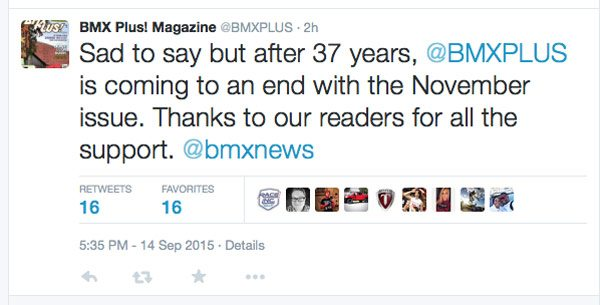bmx-plus-bmx-magazine-done