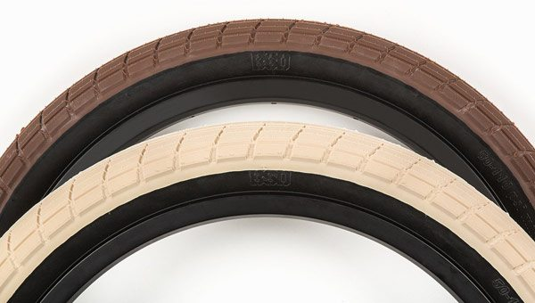 bsd-chocolate-sand-donnasqueek-tires-bmx-600x
