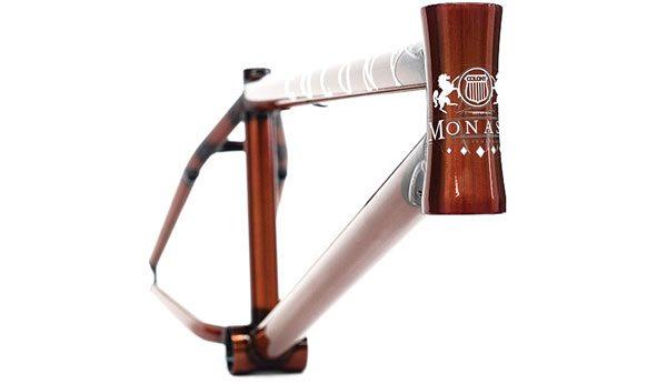 colony-bmx-monash-head-tube-front