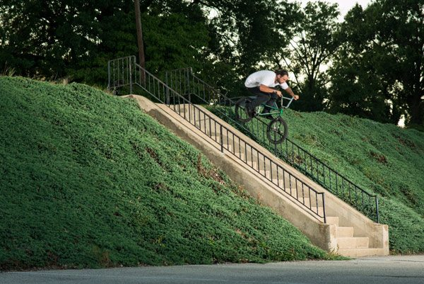 dan-conway-double-peg-down-rail-bmx