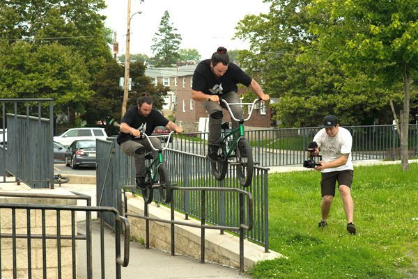 dan-conway-double-peg-sequence-bmx