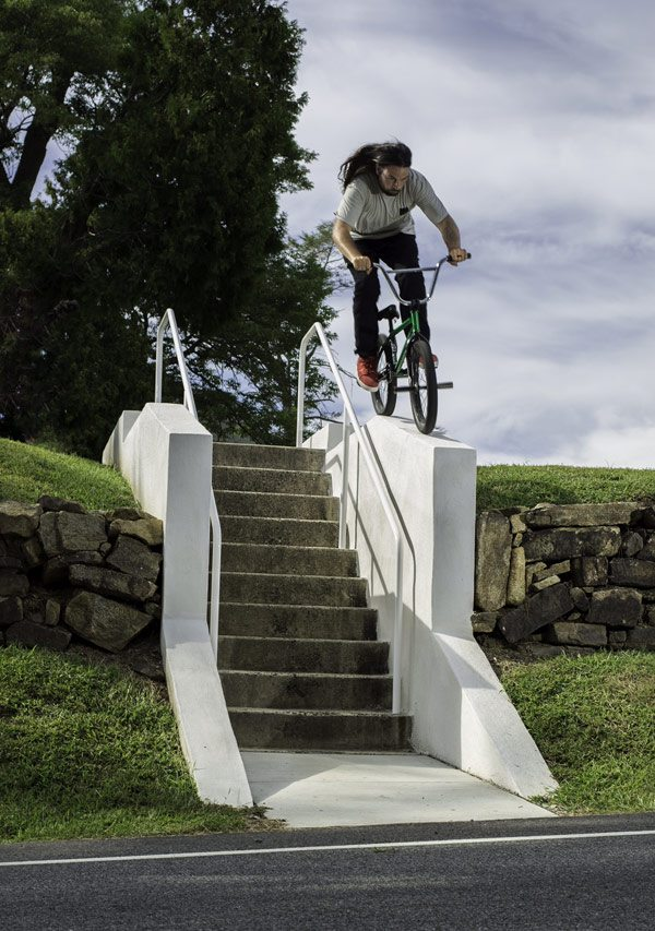 dan-conway-double-tire-ride-bmx