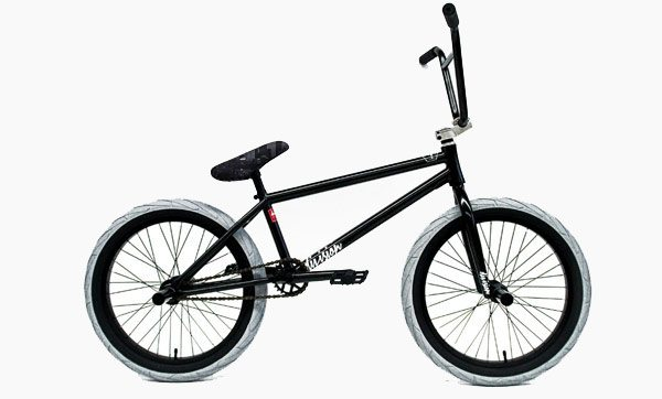 division-brand-complete-bmx-bikes-2016-preview