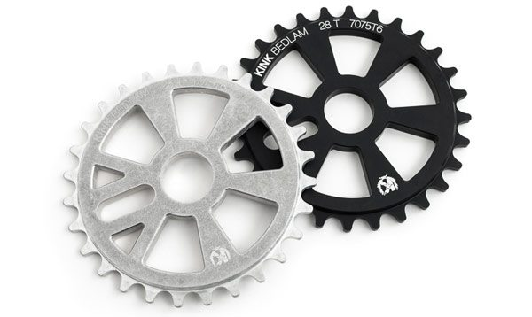 kink-bmx-bedlam-7075-t6-sprocket