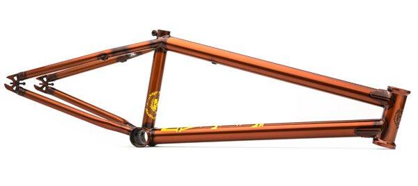 kink-bmx-titan-frame-1