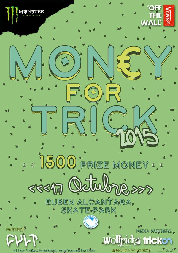 money-for-trick-2015-poster-bmx