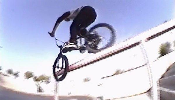 Ryan Chadwick – Hi-8