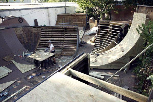 ryan-corrigan-bmx-ramp-build-terrible-one-ramp