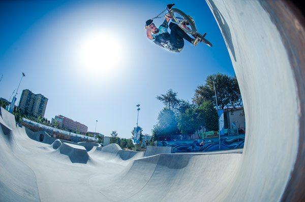 skatepark-malaga-bmx