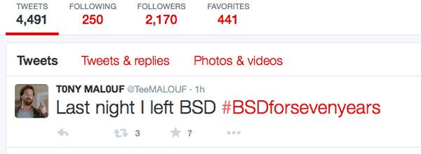 tony-malouf-off-bsd