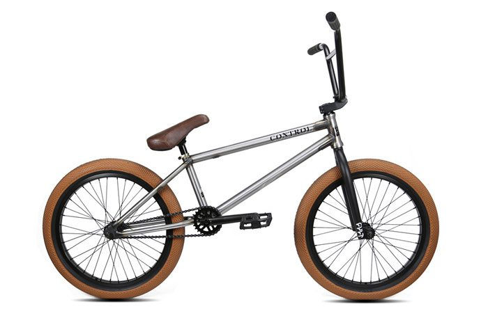 2016-cult-bmx-control-complete-bmx-bike