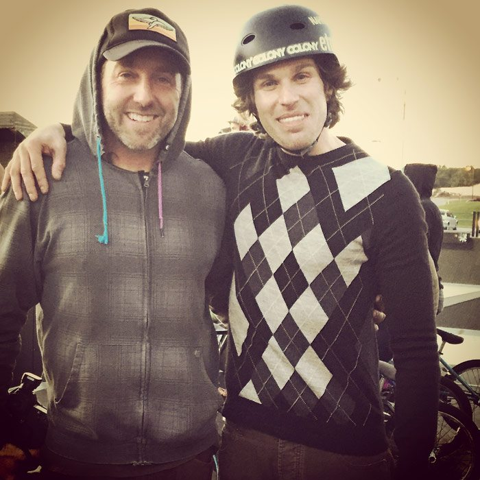 Dave-&-Paddy