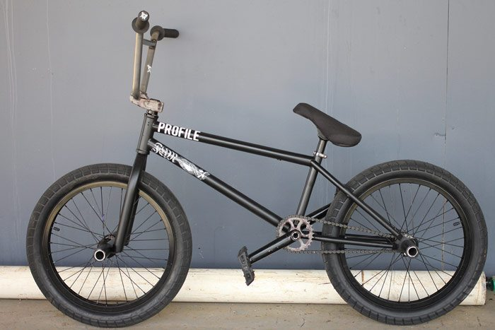 Zach-Rogers-bmx-bike-check-fbm-600x