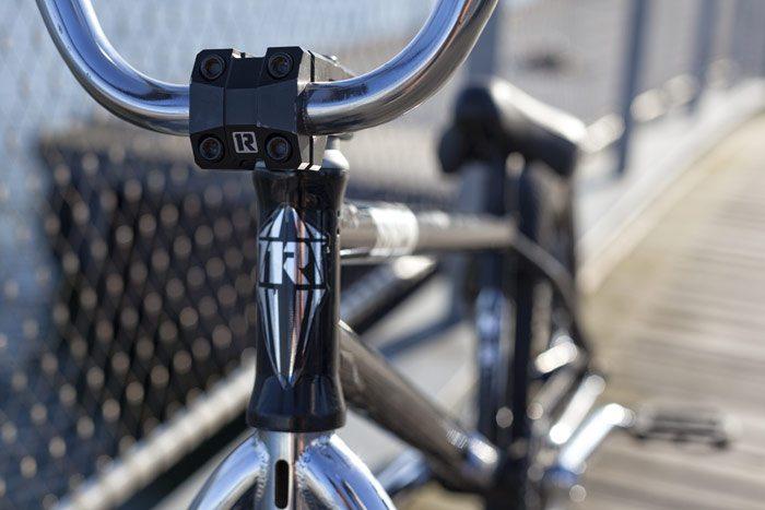 christoph-werner-radio-bikes-bmx-bike-check-3