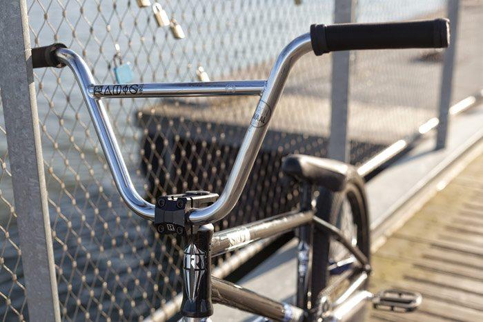christoph-werner-radio-bikes-bmx-bike-check-bars