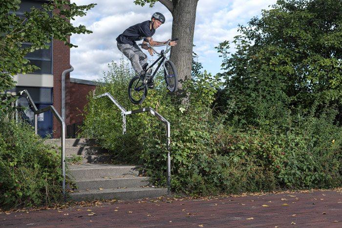 christoph-werner-radio-bikes-bmx-bike-check-barspin