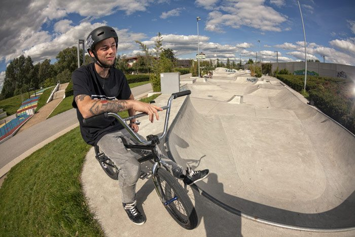 christoph-werner-radio-bikes-bmx-bike-check-chillin