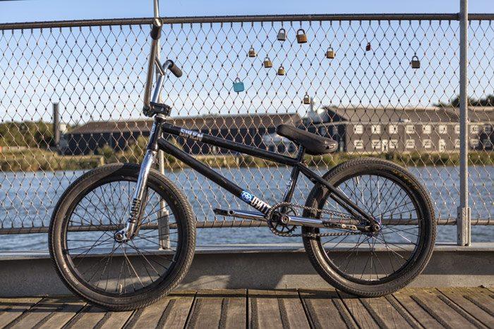 christoph-werner-radio-bikes-bmx-bike-check-full-bike
