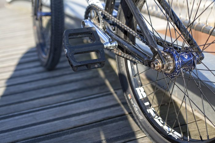 christoph-werner-radio-bikes-bmx-bike-check-pedal