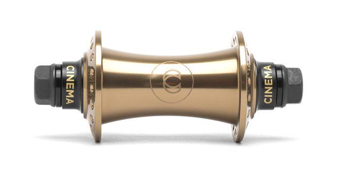 cinema-wheel-co-vx-front-hub-bmx