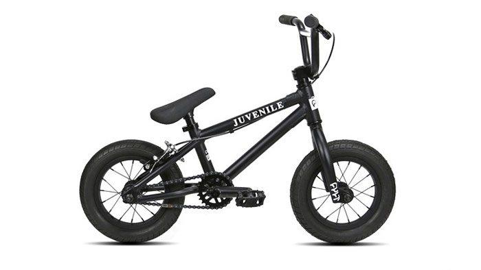 cult-bmx-juvenile-2016-complete-bmx-bike-12