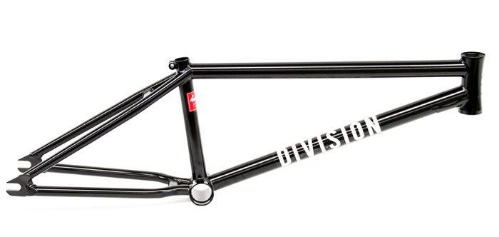 division-brand-lanark-frame-black
