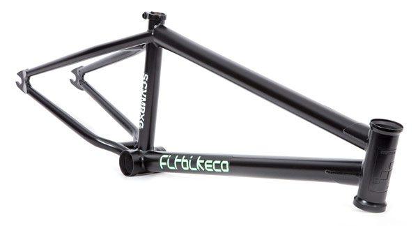 fit-bike-co-brandon-begin-bmx-frame-black-2