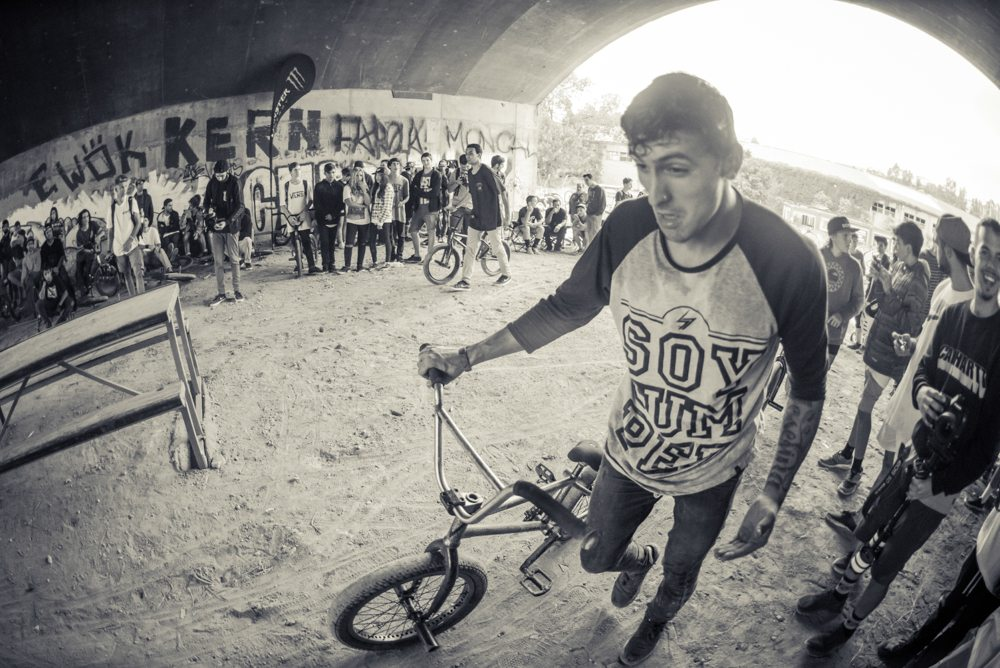 money-for-trick-bmx-2015-hot