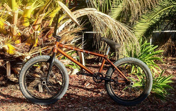 ricky-catanzariti-bmx-bike-check-colony