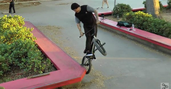 How To Icepick to 180 Grind with Caleb Quanbeck