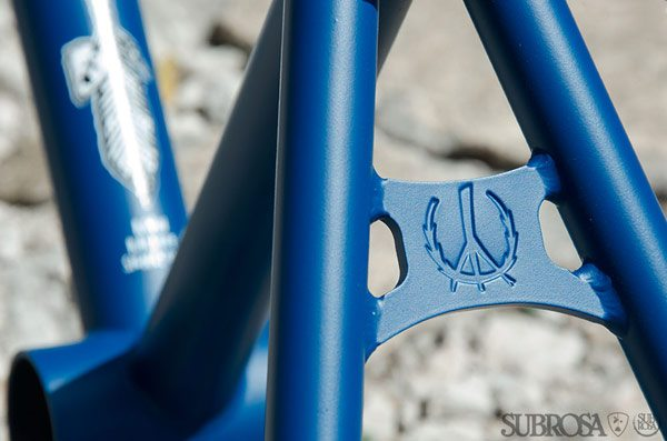 subrosa-brand-kevin-kalkoff-colorway-seat-stay