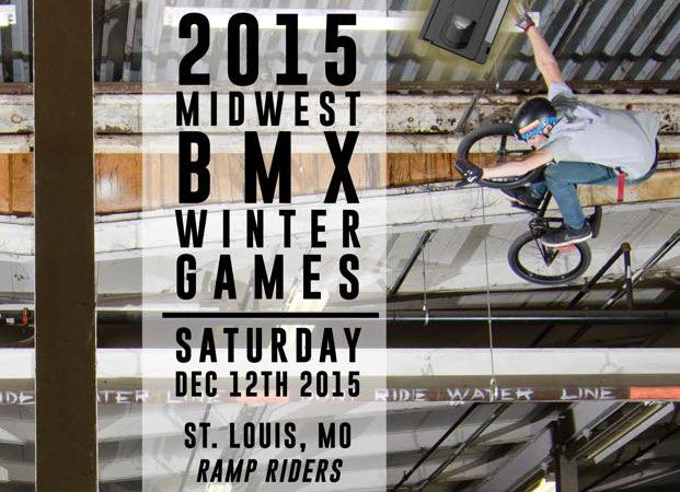 2015-midwest-bmx-winter-games-flyer-top