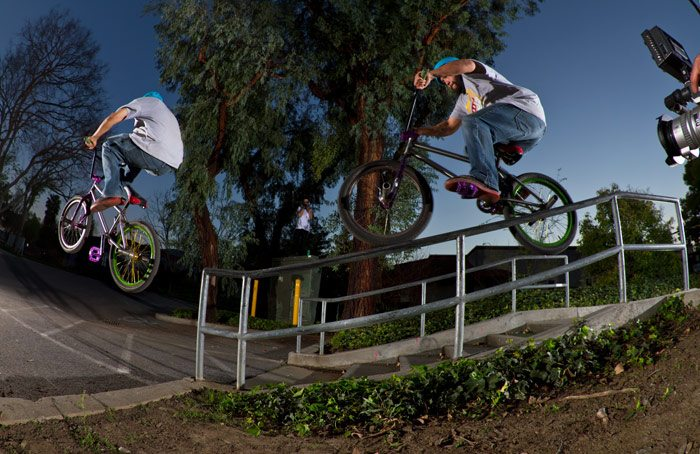 eric-mesta-bmx-bike-check-crankflip-sequence