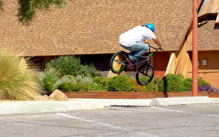 eric-mesta-bmx-bike-check-gap-curbs