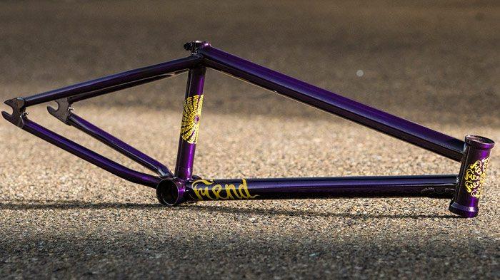 fiend-bmx-varanyak-frame-purple-700x