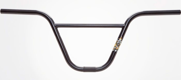 Fit Bike Co. Hoodbird BMX handle bars