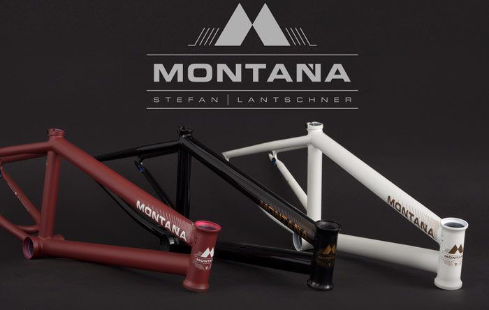 flybikes-2016-montana-frame-colors