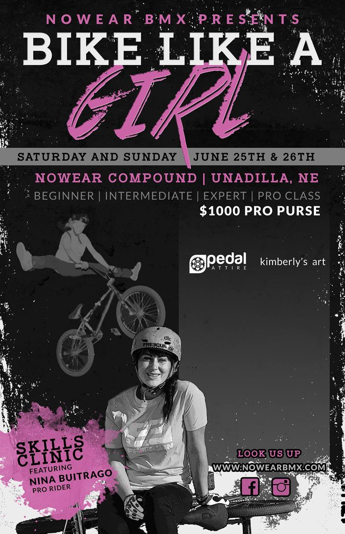 nowear-bmx-bike-like-a-girl-contest