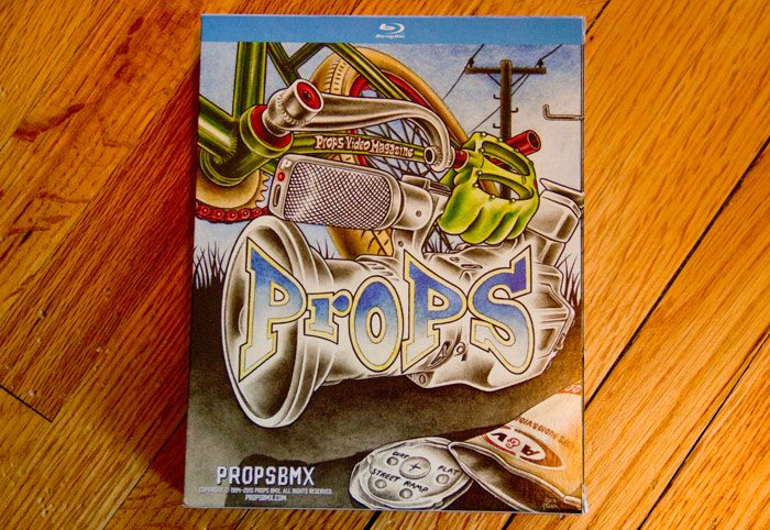 props-bmx-collectors-edition-box-set-back-box