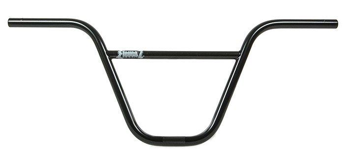 sm-bikes-elevenz