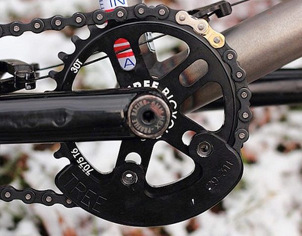 the-merged-tree-bicycle-sprocket