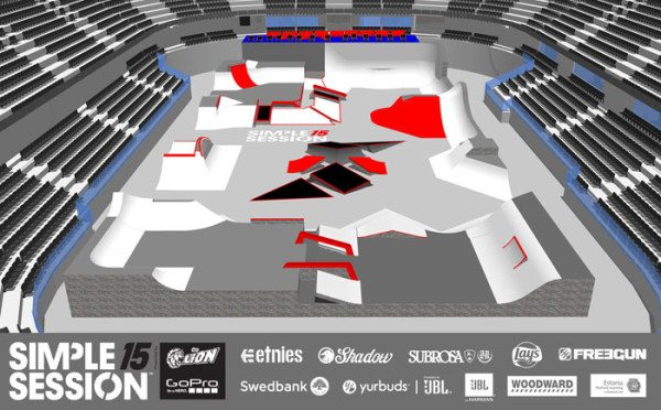 Perspective on the Future of BMX Contests and Nitro World Games